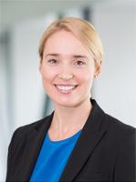 Dr-Erin-McMeniman-Dermatologist