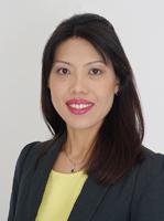 dr-yit-nah-lau-specialist-dermatologist