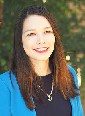 Dr Melissa Manahan, Specialist Dermatologist - Central